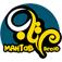 نان مهتاب لوگو برای نمایش در موبایل